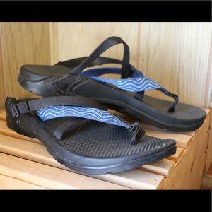Chaco sandal